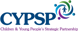 copy-cropped-logo.png