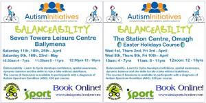 autisminitiatives_balanceability_dates