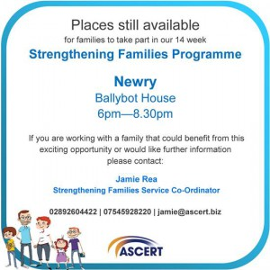 strengthening_families_programmenewry2015
