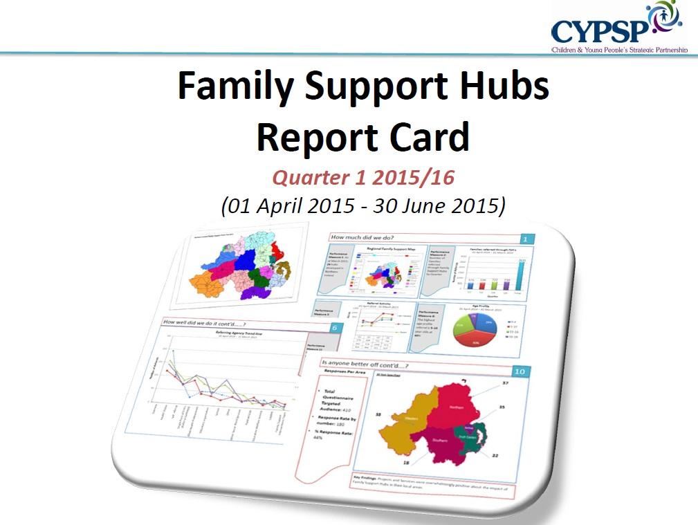 q1_reportcard