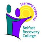 Belfast Recovery College Free Webinars