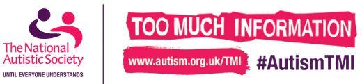 The National Autistic Society NI – Juniors Club Short Video
