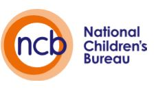 NCB in Northern Ireland