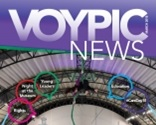 SPECIAL #CareDay18 EDITION OF VOYPIC NEWS