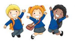 Back to School Uniform Project – Newtownards & Comber