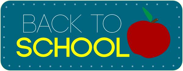 School Uniform Sale – Newtownhamilton