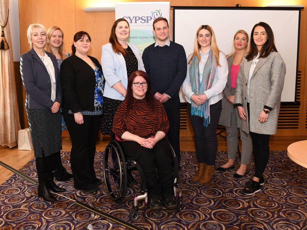 Building Inclusive Services