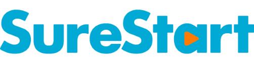 SureStart Projects