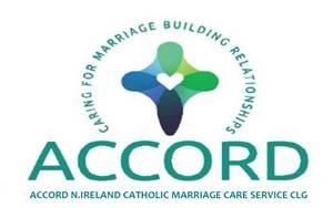 Accord Catholic Marriage Care Service