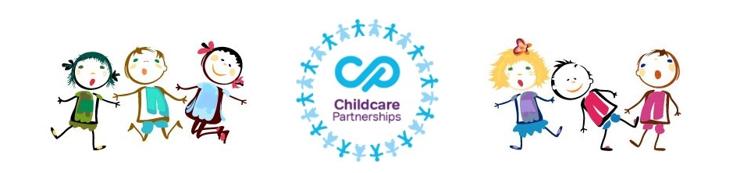 Childcare Partnerships and SureStarts