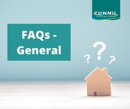 Clanmil FAQs