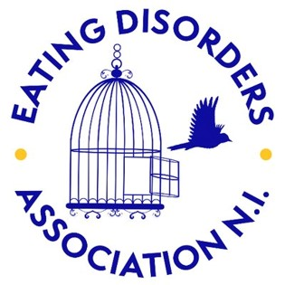 Eating Disorders Association NI