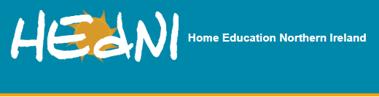 Home Education NI