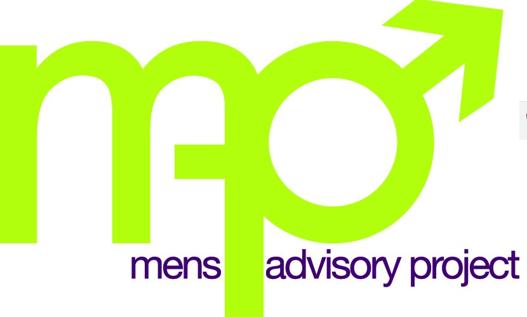 Mens Advisory Project