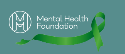Mental Health Awareness Week – Rock Choir