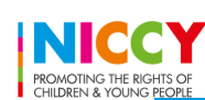 NICCY Information Hub