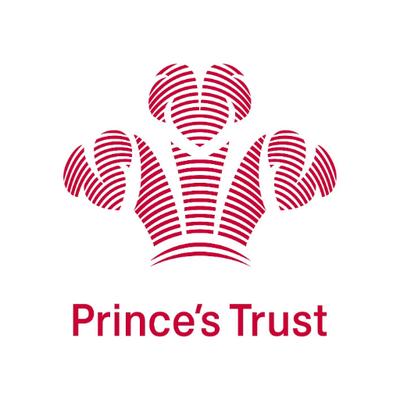 Prince's Trust Programme