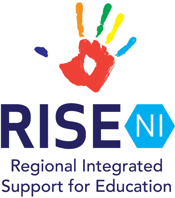 RISE NI Resources
