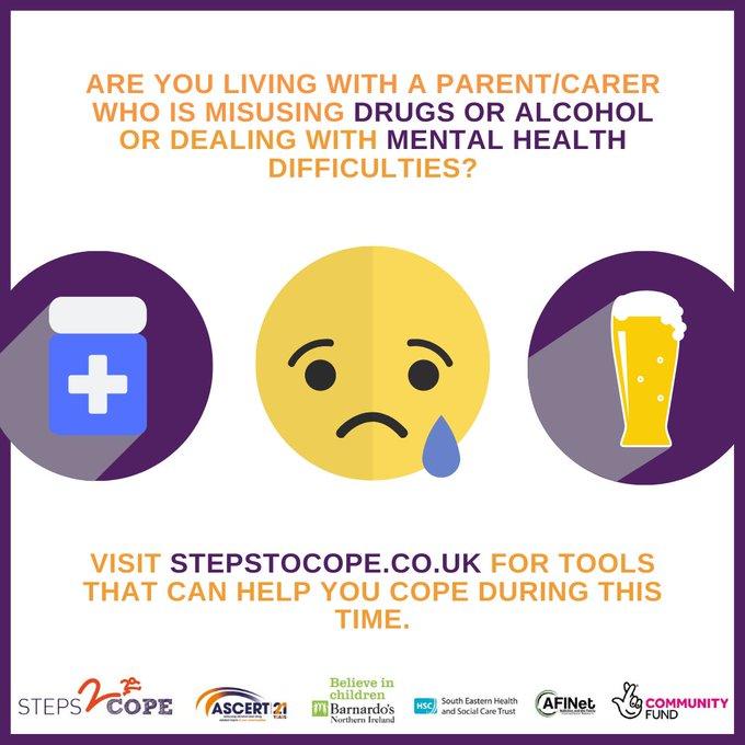 Stepstocope.co.uk