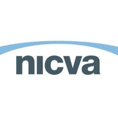 Sign Up to NICVA Newsletter