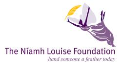 The Niamh Louise Foundation