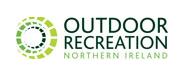 Outdoor Recreation NI