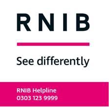 RNIB Survey