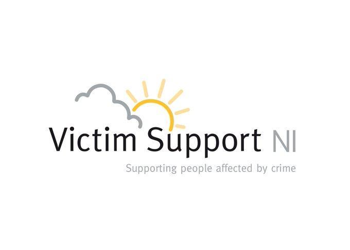 Victim Support NI