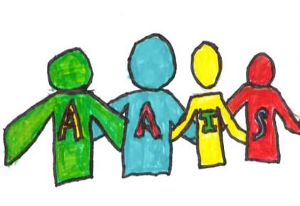 Education Authority – Autism Advisory and Intervention Service