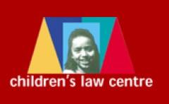 Children's Law Centre