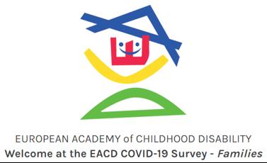 European Childhood Disability Survey