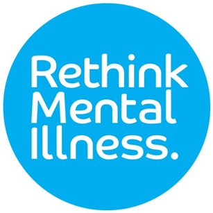 Lets Talk about Mental Illness