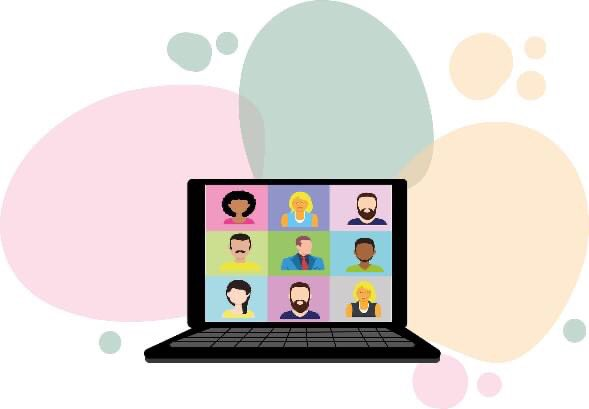 Autism NI New Virtual Training Sessions