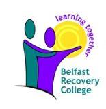 Belfast Recovery College Webinars