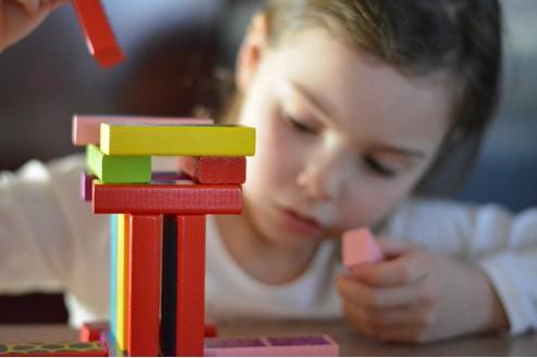 Childcare – Latest Developments
