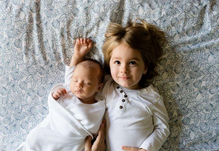 Latest Childcare Advice