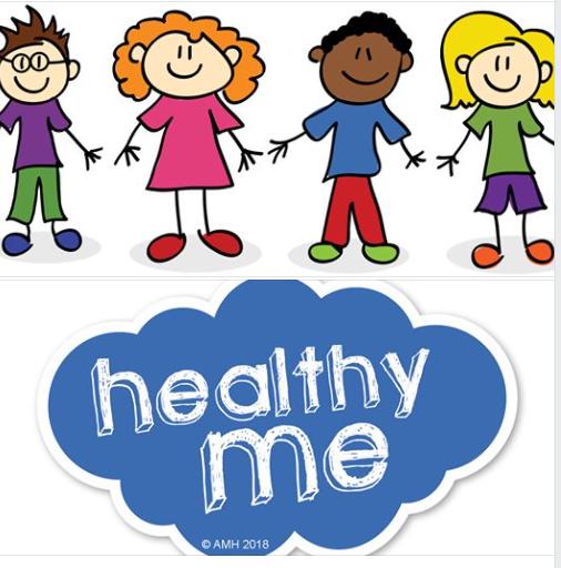 Mental Health Awareness Programme