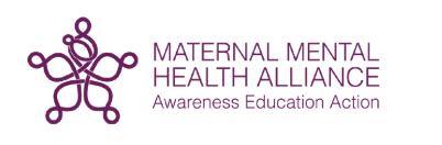Infant Mental Health Awareness