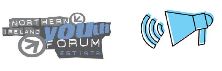 NI Youth Forum Survey
