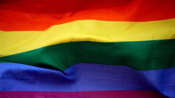 How Coronavirus has affected the LGBT community