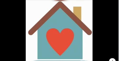 SHSCT Community Living Team 14 Plus- Moving Forward Together