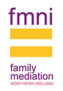 Separated Parents Online Mediation