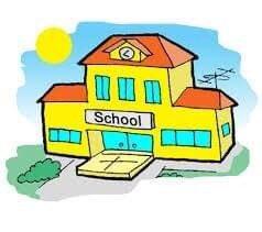 Autism NI – Back to School Kit