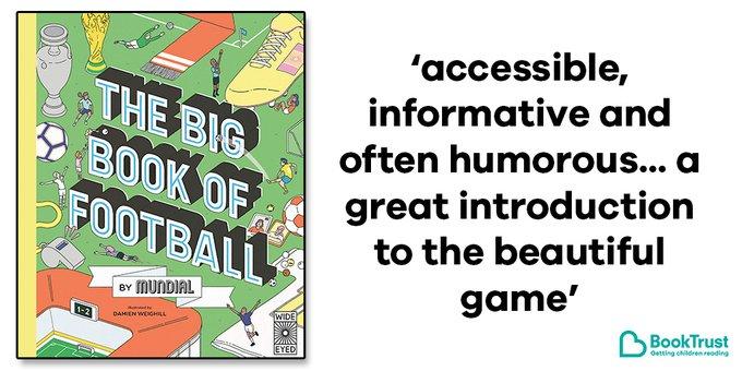 Big Book of Football